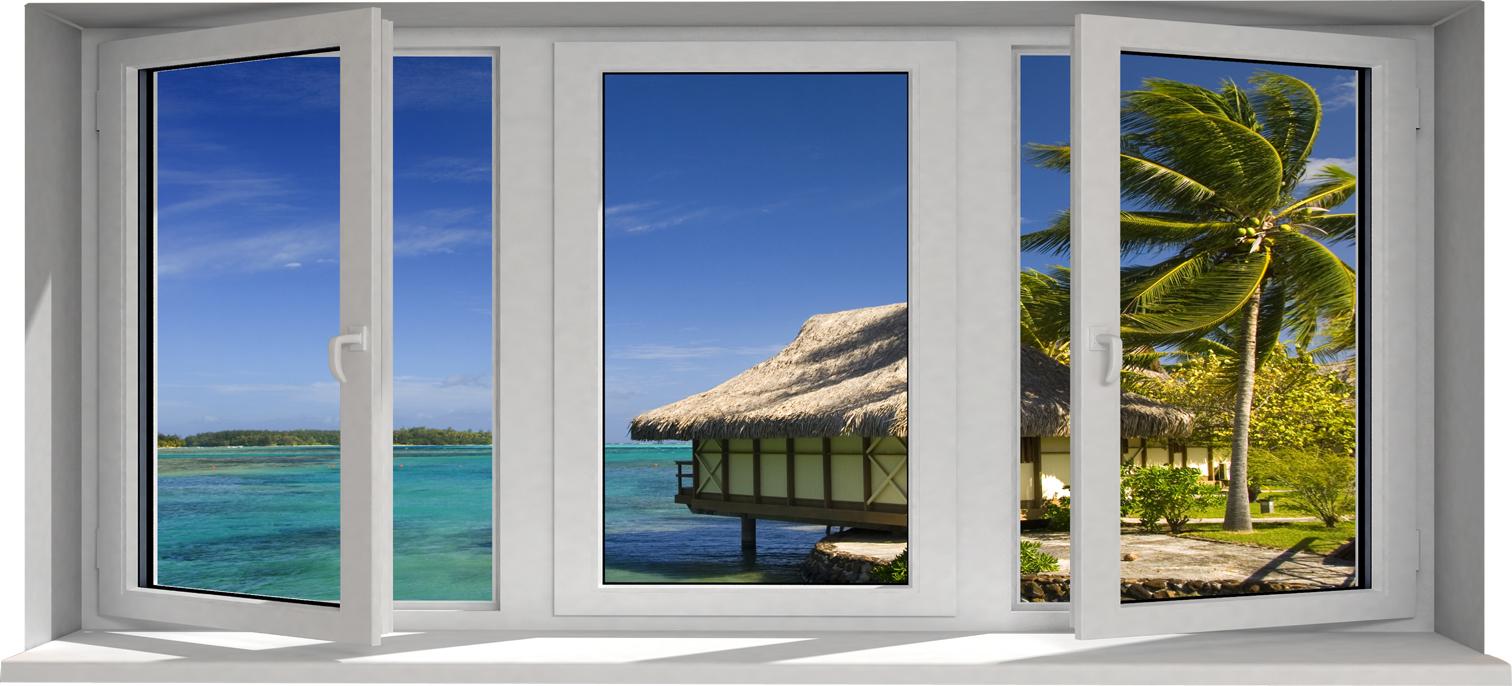 adesivi follia adesivo murale finestra trompe l 39 oeil. Black Bedroom Furniture Sets. Home Design Ideas
