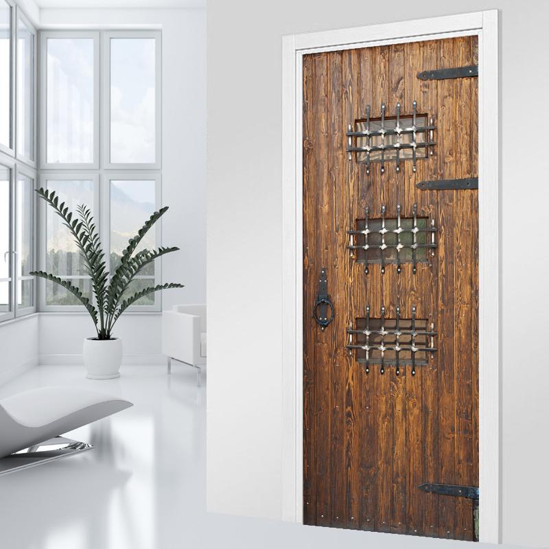 Adesivi Per Porte Interne Ikea.Mobilia Adesivi Per Porte Effetto Legno Full Version Hd Quality Effetto Legno Aiuoledesign Concept3e Fr